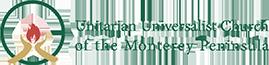 Unitarian Universalist Church of the Monterey Peninsula